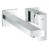 Grohe 23447000