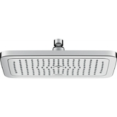 Grohe 26257000 rainshower 310 верхній душ на кронштейні 450мм, хром